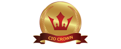 CIO CROWN
